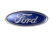 Ford Galaxy 1.8 TDCi 6MT 2007