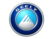 Geely Emgrand 1.8 MT 2014