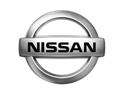 Nissan X-Trail 2.5 AT 2005
