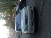 Toyota Allion 1.8 AT 2003