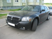 Dodge Magnum 3.5 AT 2005