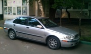 Volvo S40 2.0 AT 2004