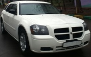 Dodge Magnum 2.7 AT 2006