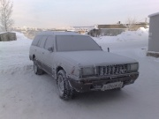 Toyota Crown 2.0 AT 1990