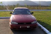 Toyota Camry 2.2 MT Overdrive 1992