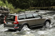 Volvo XC70 2.0 D3 MT Turbo 2012