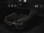 Ford Focus 1.6 TDCi MT 2010