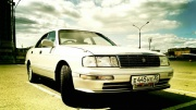 Toyota Crown 3.0 AT 1994