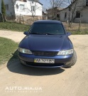 Opel Vectra 1.8 MT 1996