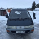 Toyota Town Ace 2.0 AT AWD 1993