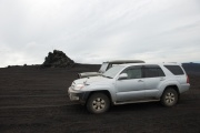 Toyota Hilux Surf 3.0 TD AT AWD 2003