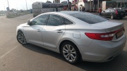 Hyundai Grandeur 3.0 AT 2013