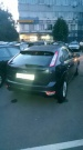 Ford Focus 1.6 AT 2010