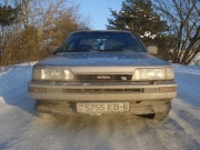 Toyota Camry 2.5 MT Overdrive 1990