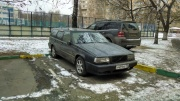 Volvo 850 2.3 T5 AT 1995