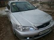 Honda Accord 2.0 MT 1999