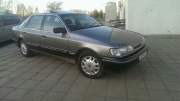 Ford Scorpio 2.8 AT 1985