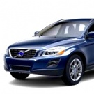 Volvo XC60 2.4 D4 Geartronic AWD 2013