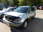 Toyota Harrier 3.0 AT 1998