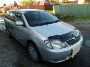 Toyota Corolla Fielder 1.5 AT 2002