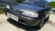 Toyota Sprinter 1.6 AT 4WD 1999